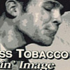 Smokeless Tobacco: A Spittin\